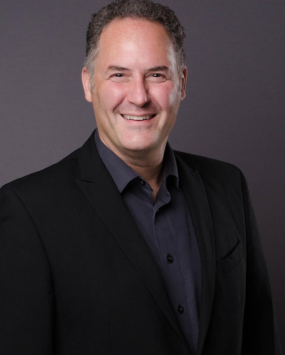 Dr Bryan Laskin Founder Of Upgrade Dental