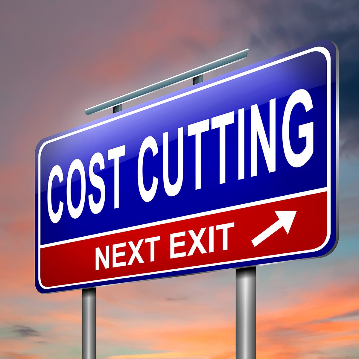 3 Strategies for Cutting Costs In Your Dental Practice