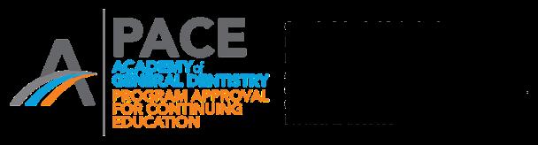 PACE-AGD-logo-with-description