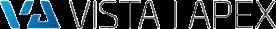 vista-apex-logo-300x39