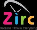 zirc-website-logo